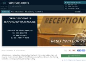 hotel-windsor-nice.h-rez.com