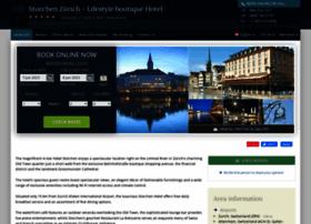 hotel-zum-storchen-zurich.h-rez.com