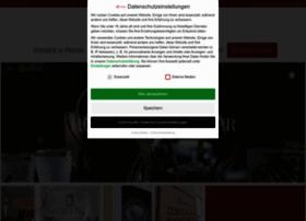 hotel-zum-vetter.de