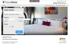 hotel.checkinla.com