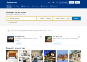 hotel.evous.com