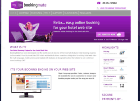 hotel.ibooking.com
