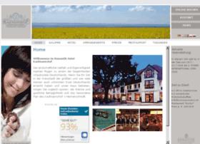 hotel.kaufmannshof.com