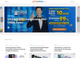 hotel.pricearea.com