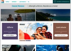 hotel.rimini.it