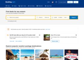 hotel.uzai.com