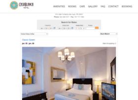 hotel1459.openhotel.com