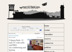 hotel1639.openhotel.com