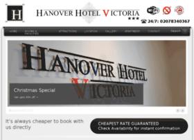 hotel32.com