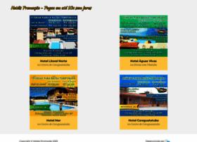 hotel3p.com.br