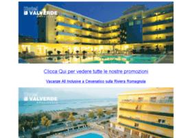 hotela-cesenatico.com