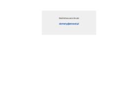 hoteladvisor.com