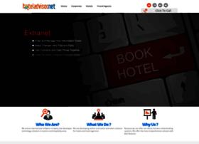 hoteladvisor.net