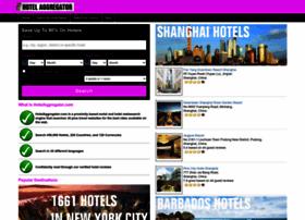 Hotelaggregator.com