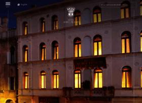 hotelaidueprincipi.com
