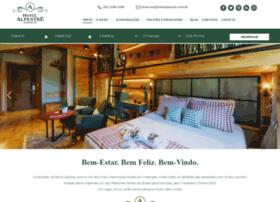 hotelalpestre.com.br