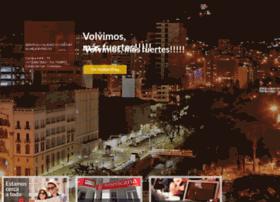 hotelamericana.com.co