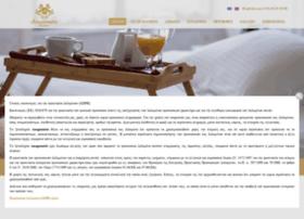hotelanagennisis.gr