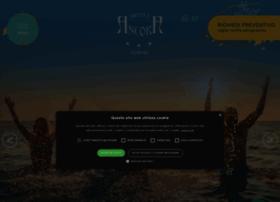 hotelancorarimini.com