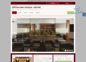 hotelapogiasirio.hotelinvenice.com