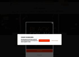 hotelarnhem.nl