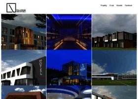 hotelarstwo.com.pl