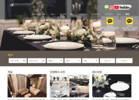 hotelarv.com