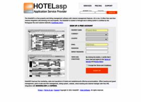 hotelasp.com