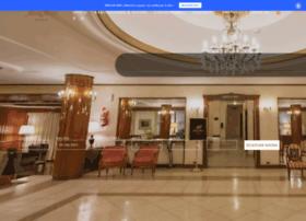 hotelastor.com.ar