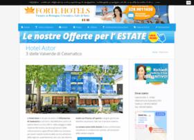 hotelastor.fc.it