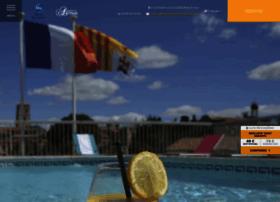 hotelatrium.com
