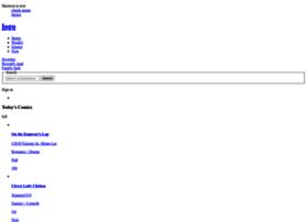 hotelbangi-putrajaya.com