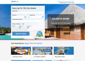 hotelbargain.org