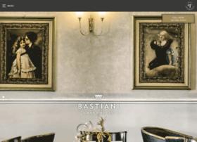 hotelbastiani.com
