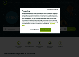 hotelbb.com