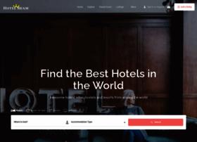 hotelbeam.com