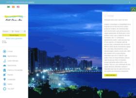 hotelbeiramar.com.br