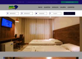 hotelbembrasil.com.br