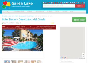 hotelberta.com