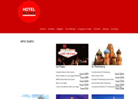 hotelbigsale.com
