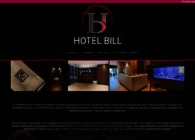 hotelbill.gr