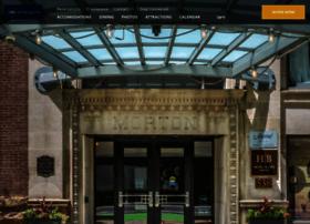 hotelblake.com