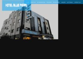 hotelbluepearl.org
