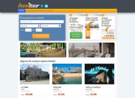 hotelbono.com