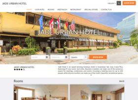 hotelboutiquejade.com