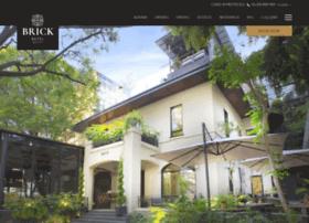 hotelbrick.com