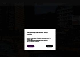 hotelbrisa.net