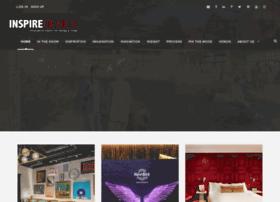 hotelbusinessdesign.com
