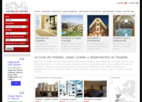 hotelbyhotel.com