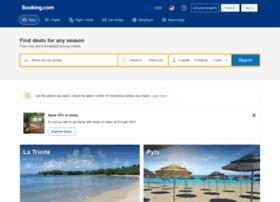hotelcabanadelhi.com